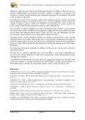 Avaliação da Implantação de Sistemas de Controle e ... - UTFPR - Page 6