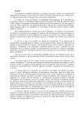 mémoire final - Bibliothèque Ecole Centrale Lyon - Page 7