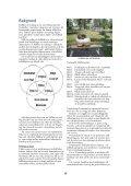 Folkhälsa och miljö.pdf - Vänersborgs kommun - Page 2