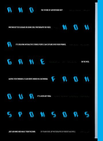 Download PDF - Wired