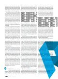 Download PDF - Wired - Page 5