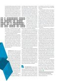 Download PDF - Wired - Page 6