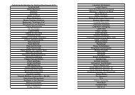 Weihnachtsverlosung in Simmerath [PDF, 10 KB] - Gewerbeverein ...