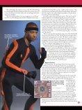 Inertial Sensors - Xsens - Page 3