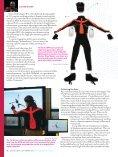 Inertial Sensors - Xsens - Page 4