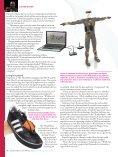 Inertial Sensors - Xsens - Page 5