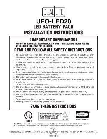 ufo led20 dual lite?quality\\\=85 slush puppy model 100 wiring diagram slush puppie machine manual  at gsmportal.co