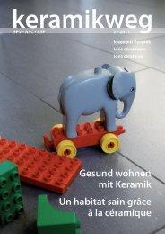2 • 2011 - Bauen und Wohnen