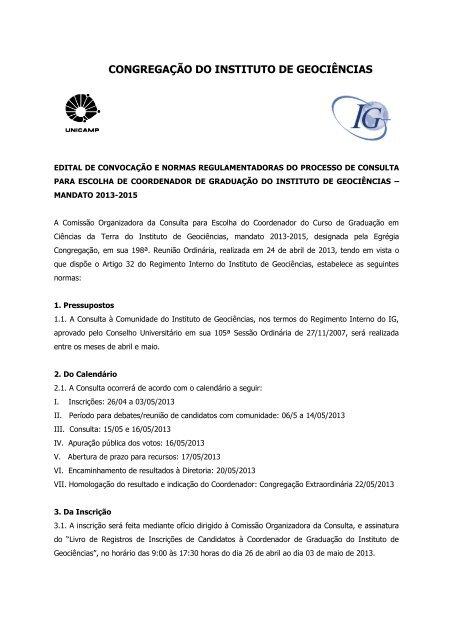 20130426113725-Edital Grad_2013-2.pdf