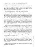 Pet Shop do SEBRAE - Page 7