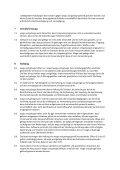 wege gehege & - Wege und Gehege - Seite 3