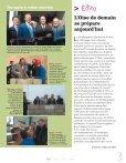Numéro 27 - Conseil général de l'Oise - Page 3