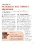 Numéro 27 - Conseil général de l'Oise - Page 5