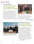 Numéro 27 - Conseil général de l'Oise - Page 6