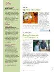 Numéro 27 - Conseil général de l'Oise - Page 7