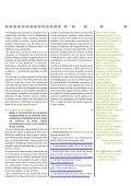 Vu du ciel: La Biodiversité - CNDP - Page 3