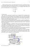 Raman spectroscopy of molecule densities in Hydrogen-Air mixture ... - Page 4
