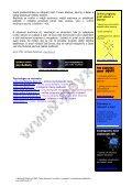 Motivace jednání - Psychotesty - Page 2