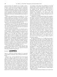 The correction of alpha7 nicotinic acetylcholine receptor ... - Page 2