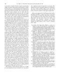 The correction of alpha7 nicotinic acetylcholine receptor ... - Page 4