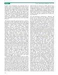 Knudsen - Page 4