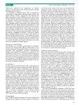 Knudsen - Page 5
