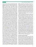 Knudsen - Page 7