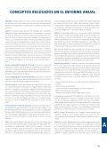 Descargar PDF - Informe económico sectorial - Page 2