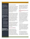 Overview of Domestic Trafficking of Minors in the United States ... - Page 2