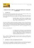 trabalho simples ou trabalho complexo? - Connepi2009.ifpa.edu.br - Page 2