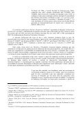 trabalho simples ou trabalho complexo? - Connepi2009.ifpa.edu.br - Page 3