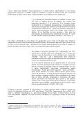 trabalho simples ou trabalho complexo? - Connepi2009.ifpa.edu.br - Page 6