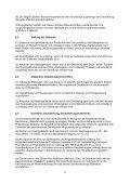 GESTALTUNGSSATZUNG - Elbberg - Seite 2