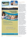 Promoting Growth & Development for a Brighter Future - Buy Georgia - Page 3