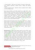 Základní psychické poruchy – stručný přehled - Psychotesty - Page 2