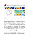 mega-earthquakes rupture scenarios and strong motion simulations ... - Page 3