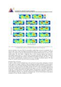 mega-earthquakes rupture scenarios and strong motion simulations ... - Page 4