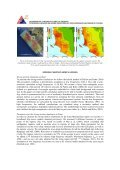 mega-earthquakes rupture scenarios and strong motion simulations ... - Page 5
