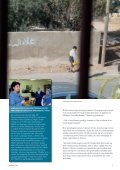 Download - Hjem - Page 7