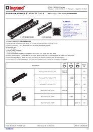 Fiche Technique F00959FR-01.pdf