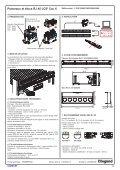 Fiche Technique F00959FR-01.pdf - Page 2