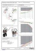 Fiche Technique F00959FR-01.pdf - Page 3