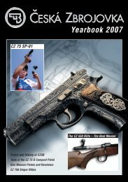 Yearbook 2007