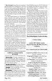 September Issue - Philadelphia Local Section - American Chemical ... - Page 6