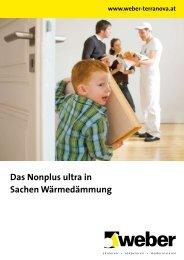 022 Endverbraucherbroschuere.pdf, Seiten 1-8 - Weber