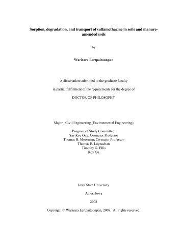 droit administratif service public dissertation