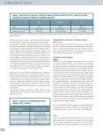 diabetes mellitus en el paciente con enfermedad renal avanzada - Page 4