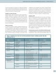diabetes mellitus en el paciente con enfermedad renal avanzada - Page 7