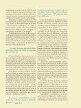 Gen Ex Joaquim Silva e Luna - FunCEB - Page 2