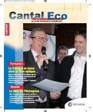 cantal éco 142_118 Cantal Eco OK - CCI Cantal